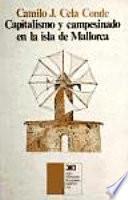 Libro de Capitalismo Y Campesinado En La Isla De Mallorca