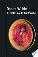 Libro de Crimen De Lord Arthur Savile