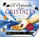 Libro de El Oráculo De Los Cristales