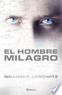 Libro de El Hombre Milagro