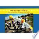 Libro de Tesoros Del Espiritu   Treasures Of The Spirit