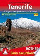 Libro de Tenerife