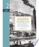 Libro de Medio Ambiente Y Desarrollo Sostenible En La Actividad Minera