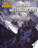 "Libro de Rocas Metam""rficas"