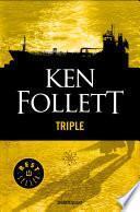 Libro de Triple