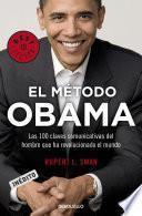 Libro de El Método Obama