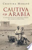 Libro de Cautiva En Arabia