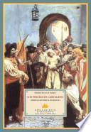 Libro de Los Piratas En Cartagena