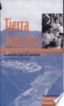 Libro de Tierra Adentro