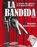 Libro de La Bandida