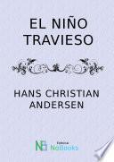 Libro de El Niño Travieso