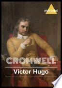 Libro de Cromwell