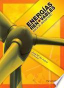 Libro de Energías Renovables Para El Desarrollo