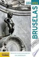 Libro de Bruselas