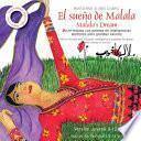 Libro de El Sueño De Malala (versión Juvenil)