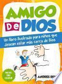 Libro de Amigo De Dios