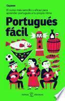 Libro de Portugués Fácil
