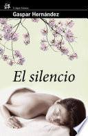 Libro de El Silencio