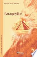 Libro de Paraqoyllur