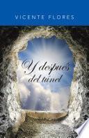 Libro de Y Despus Del Tnel