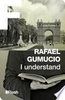 Libro de I Understand (flash)