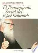 Libro de El Pensamiento Social
