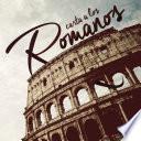 Libro de Carta A Los Romanos