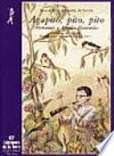 Libro de Agapito, Pito, Pito