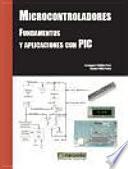 Libro de Microcontroladores