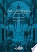 Libro de Cuestión Religiosa