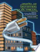 Libro de DiseÑo De Sistemas ElÉctricos