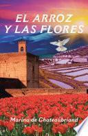 Libro de El Arroz Y Las Flores