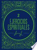 Libro de Ejercicios Espirituales