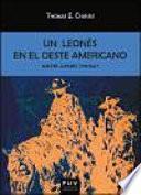 Libro de Manuel Álvarez (1796 1856). Un Leonés En El Oeste Americano
