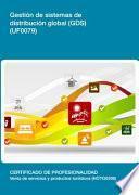 Libro de Uf0079   Gestión De Sistemas De Distribución Global