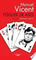 Libro de Póquer De Ases