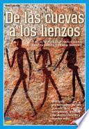 Libro de De Las Cuevas A Los Lienzos