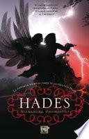 Libro de Hades