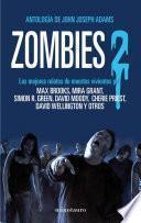 Libro de Zombies 2