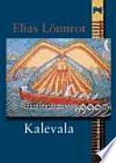 Libro de Kalevala