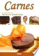 Libro de Carnes