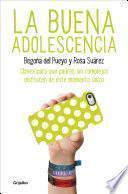 Libro de La Buena Adolescencia