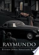 Libro de Raymundo
