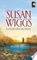 Libro de La Elección De Daisy
