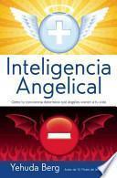 Libro de Intelligencia Angelical
