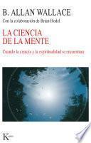 Libro de La Ciencia De La Mente