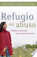 Libro de Refugio Del Abuso