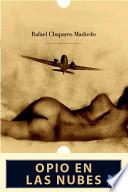 Libro de Opio En Las Nubes