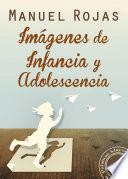 Libro de Imágenes De Infancia Y Adolescencia