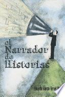 Libro de El Narrador De Historias